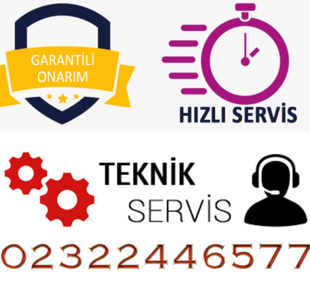 İzmir Merkez Teknik Servis, Konak bölgesine ocak servisi hizmetini uzman ve tecrübeli ekipleri ile kusursuz olarak sunmaktadır
